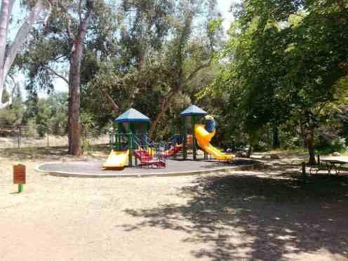 lake-casitas-campground-03