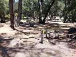 lake-casitas-campground-05