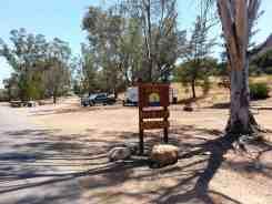 lake-casitas-campground-06
