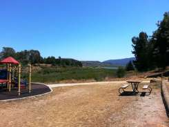 lake-casitas-campground-11