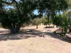 lake-casitas-campground-13