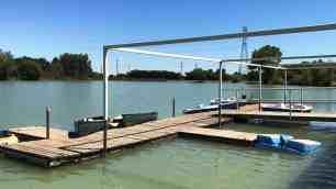 lake-minden-rv-resort-nicolaus-ca-15