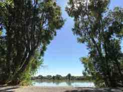 lake-minden-rv-resort-nicolaus-ca-19