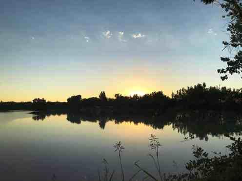 lake-minden-rv-resort-nicolaus-ca-23