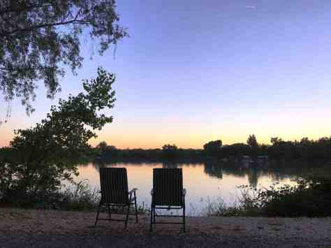 lake-minden-rv-resort-nicolaus-ca-24