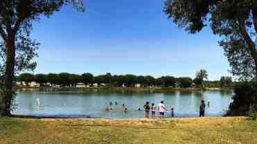 lake-minden-rv-resort-nicolaus-ca-27