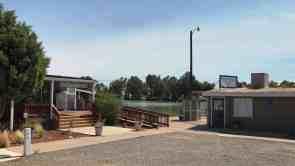 lake-minden-rv-resort-nicolaus-ca-30