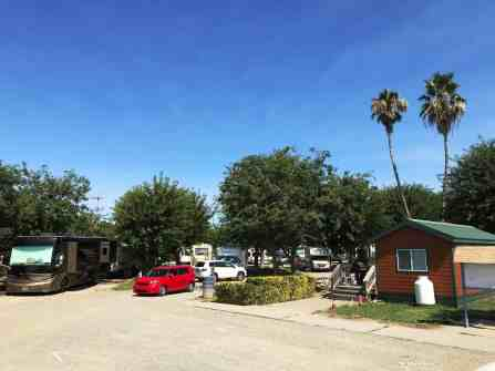 lake-minden-rv-resort-nicolaus-ca-31
