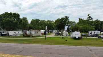 lake-pepin-campground-1