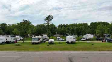 lake-pepin-campground-3