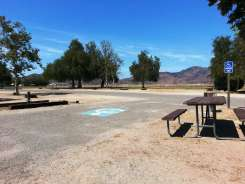 lake-skinner-county-campground-16