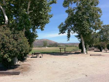 lake-skinner-county-campground-17