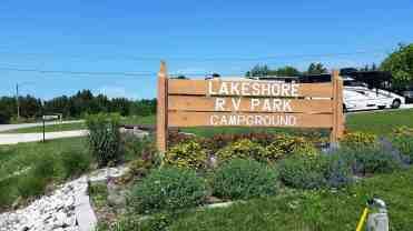 lakeshore-rv-park-campground-st-ignace-mi-01