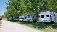 lakeshore-rv-park-campground-st-ignace-mi-05