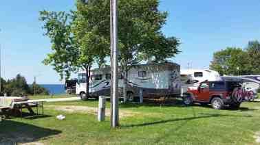 lakeshore-rv-park-campground-st-ignace-mi-06