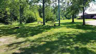 lakeshore-rv-park-campground-st-ignace-mi-10