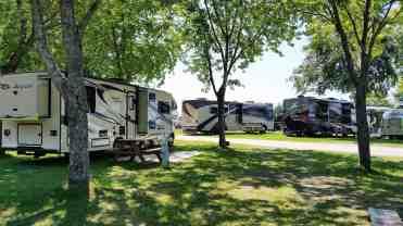 lakeshore-rv-park-campground-st-ignace-mi-12