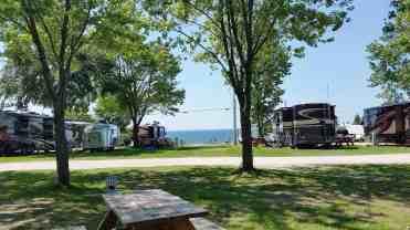 lakeshore-rv-park-campground-st-ignace-mi-13