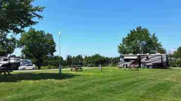 lakeshore-rv-park-campground-st-ignace-mi-20