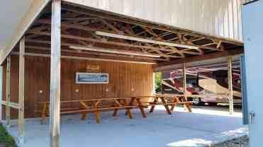 lakeshore-rv-park-campground-st-ignace-mi-21