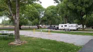 lakeside-rv-park-provo-ut-04