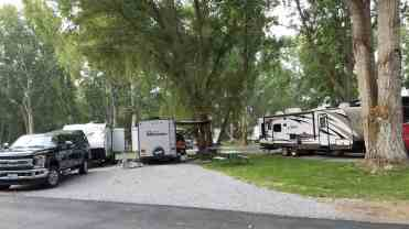 lakeside-rv-park-provo-ut-13