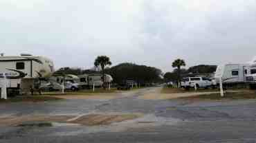 lakewood-camping-resort-myrtle-beach-sc-23