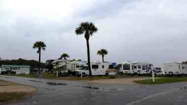 lakewood-camping-resort-myrtle-beach-sc-25