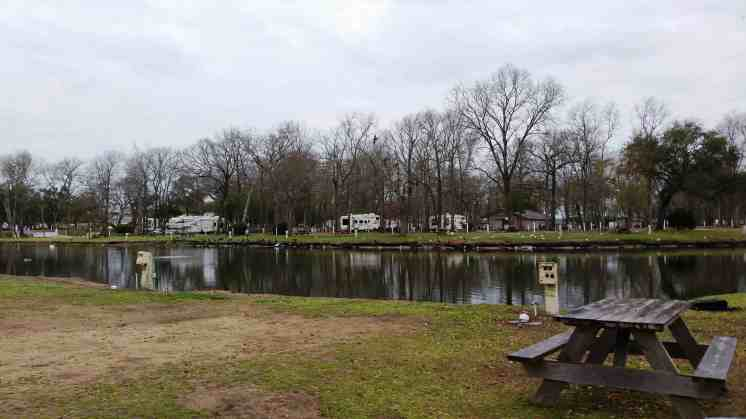 lakewood-camping-resort-myrtle-beach-sc-41