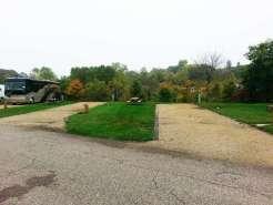 lebanon-hills-regional-park-campground-apple-valley-minnesota-backin