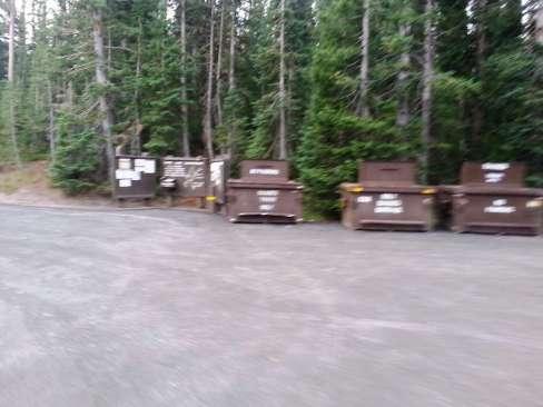 lewis-lake-campground-yellowstone-national-park-04