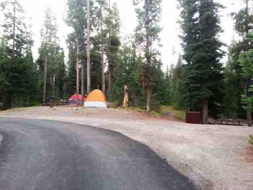 lewis-lake-campground-yellowstone-national-park-05