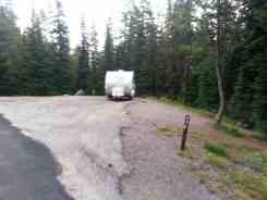 lewis-lake-campground-yellowstone-national-park-08
