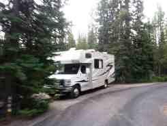 lewis-lake-campground-yellowstone-national-park-09