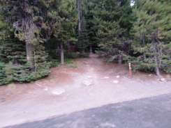 lewis-lake-campground-yellowstone-national-park-11
