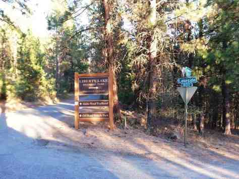 liberty-lake-regional-park-campground-washington-01