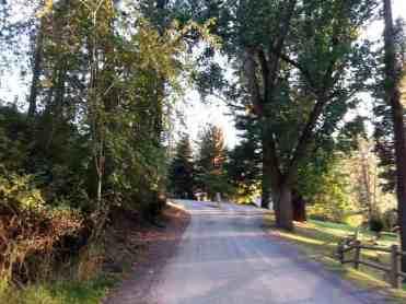 liberty-lake-regional-park-campground-washington-04