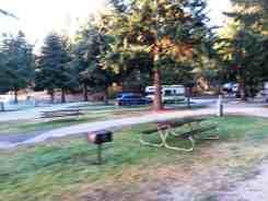 liberty-lake-regional-park-campground-washington-09