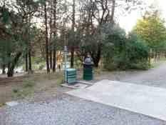 liberty-lake-regional-park-campground-washington-15