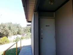 lilac-oaks-campground-california-04