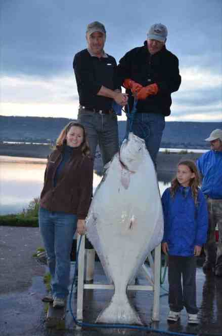 lisa-with-the-big-catch-of-the-day-hers-was-200-lbs-world-record-is-320-pounds