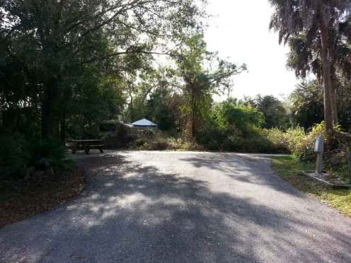 little-manatee-river-state-park-campground-wimauma-florida-backin