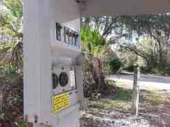 little-manatee-river-state-park-campground-wimauma-florida-electric