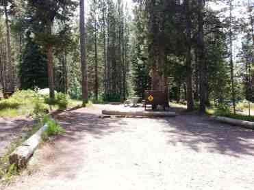 lizard-creek-campground-grand-teton-national-park-07
