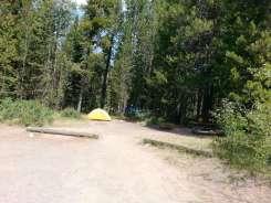 lizard-creek-campground-grand-teton-national-park-10