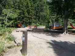 lizard-creek-campground-grand-teton-national-park-12