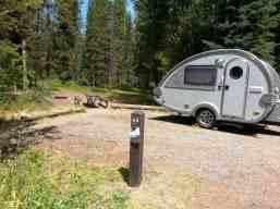 lizard-creek-campground-grand-teton-national-park-21