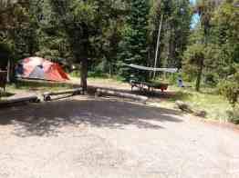 lizard-creek-campground-grand-teton-national-park-24