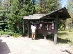 lizard-creek-campground-grand-teton-national-park-25