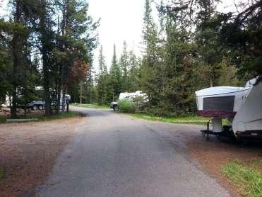 lizard-creek-campground-grand-teton-national-park-5